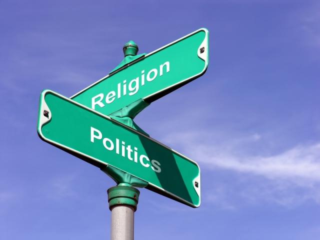 faith-and-politics